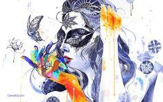 wallpaper___flower_by_greno89-d4xkec4