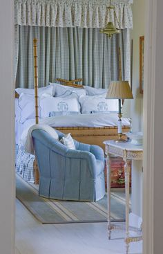 Farm House | Cathy Kincaid Interiors
