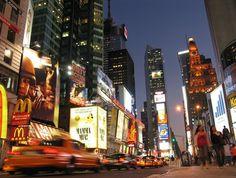 ניו יורק: איפה הכי שווה לעשות קניות?