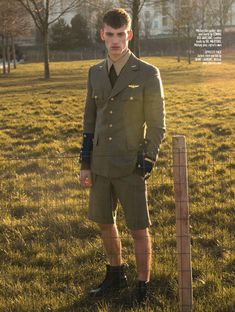 David-Trulik-August-Man-Military-Inspired-Fashion-Editorial-009