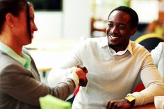 Why Humility is a Key Ingredient in Leadership - People Development Network