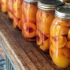 Peach Cobbler Moonshine Recipe, Peach Moonshine, Moonshine Recipes Homemade, Homemade Liqueur Recipes, Cocktails, Martinis, Milkshakes, Cocktail Drinks, Cocktail Recipes