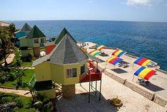 Samsara Resort in Negril, Jamaica - Lonely Planet