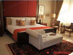 Samali Hotels & Resorts Membuka Ammi Luxurious Collection Pertamanya di Cepu (by Love Indonesia)