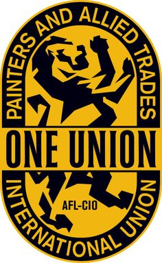 International Union of Painters and Allied Trades | www.iupat.org