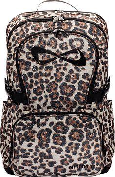 Nfinity Athletic Corporation; Cheer coach bag! love it. My addiction!