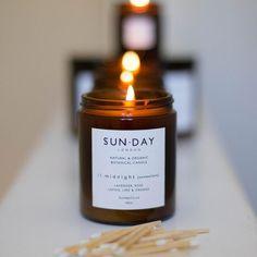 Candle inspiration for Karen Gilbert. #fragrance #karengilbert #candles #wax #diy Candle Branding, Candle Packaging, Candle Labels, Candle Jars, Candle Holders, Homemade Candles, Diy Candles, Scented Candles, Pillar Candles