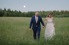 Got Married, Getting Married, Girls Dresses, Flower Girl Dresses, Amanda, Summer Wedding, Wedding Photography, Couple Photos, Couples