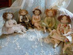 muñecas bonitas (8)