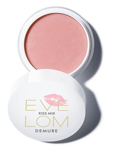 Eve Lom Kiss Mix Colourin Cheeky available to buy at Harrods. Shop luxury make-up online & earn reward points. Maybelline Superstay, Beauty Blender, Charlotte Tilbury, Pixi Beauty, Beauty Bar, Minis, Cool Things To Make, Make Up, Lip Mask