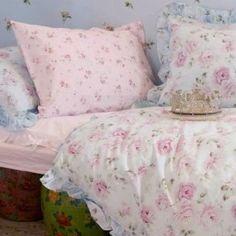 Chic Bedding Authentic Shabby Chic Rachel Ashwell Duvet Shabby Cottage