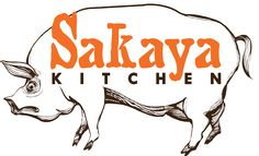 Sakaya Kitchen - In Miami Florida. Try the Duck Sandwich and Chunk Tator Tots.