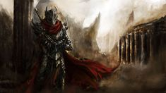 Medieval black knight wallpapers wide hd hd wallpapers 1080p download full hd wallpaper download www free Warriors wallpaper Warrior images Medieval knight