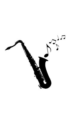 ILoveJazz PRO - Listen to free and unlimited Jazz mp3 music on streaming | Music |579910933| iPhone App |  LIMITED TIME FREE  $0.00