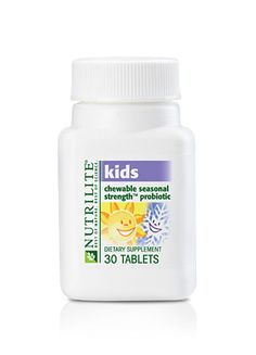 Double X Multivitamins Nutrition Facts That S With Just 3