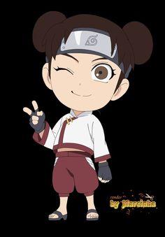 #wattpad #fanfiction Segunda temporada de La Elegida  Uzumaki ___ ya es una adolescente , tiene 16 años y ya controla perfectamente sus elementos  Ahora su único objetivo es buscar al amor de su vida  Uchiha Sasuke