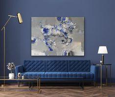 Pascale Chandler: Majolica: fine art | StateoftheART South African Art, Canvas Size, Pet Birds, Original Artwork, Love Seat, Fine Art, Contemporary, Gallery, Artist