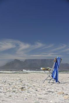 Cape Town, South Africa. BelAfrique your personal travel planner - www.BelAfrique,com