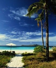 This article will help you to get desired high resolution for Best tropical honeymoon destinations