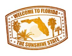 Ain't No Sunshine When the House is Gone - By Sarah Hofmann, Legislative Associate | A long-brewing storm finally hit land in Florida when the House decided to adjourn 3 days early.