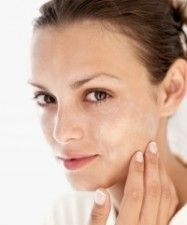 Hi viewers, Here is How To Get Rid Of Pimples OVERNIGHT, amazing home remedy. Skin Tips, Skin Care Tips, Eye Stye Remedies, Natural Remedies, Pimples On Forehead, Pimples Overnight, How To Get Rid Of Pimples, Acne Prone Skin, Beauty