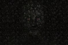 (☆) Alfio Frisina - Black Angel Black Angels, All Black Sneakers, Kunst, Dark Angels
