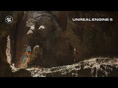 Get a glimpse of new and improved real-time rendering features currently in development. The post Epic Games shows off & Playstation 5 gameplay footage via Unreal Engine 5 appeared first on trailsofsmoke. Tony Hawk, Consoles, Crash Bandicoot, Playstation 5, Xbox, Specular Reflection, Engine Working, Mundo Dos Games, Current Generation