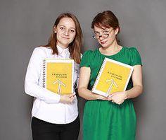 Les sœurs #Slacanin, auteures d'Il était une fois un #cocktail. Pour commandez le #livre cliquez ici:
