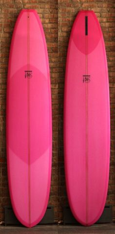 Newport Beach California T-shirt Men S-4X Gift Surfing Pier Balboa Surfer CA