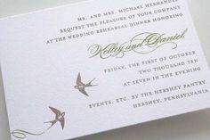 Resultado de imagen para como pedir dinero para los regalos de boda