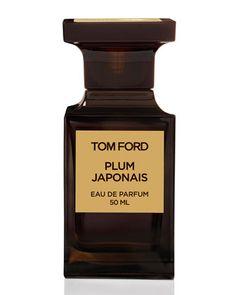 tom ford private blend 39 tobacco vanille 39 eau de parfum. Black Bedroom Furniture Sets. Home Design Ideas