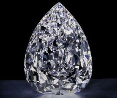 PERFECT DIAMOND worth  400 $million