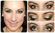Younique-Moodstruck-3D-Fiber-Lashes1.jpg (800×476)