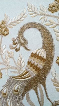 Welcome to our Internet Embroidery Store - machine embroidery designs. Here you will find exclusive designs for machine embroidery as well as cross Embroidery Store, Machine Embroidery Thread, Machine Embroidery Projects, Embroidery Software, Free Machine Embroidery Designs, Hand Embroidery Patterns, Embroidery Techniques, Embroidery Files, Embroidery Books