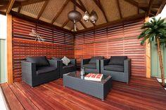 Gazebos, Patios, Bali Huts, and Decking. Patio Builder, Carpenter   Carpentry   Gumtree Australia Joondalup Area - Hillarys   1062982111