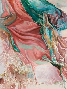 Paintings / Maalauksia | Johanna Ehrnrooth | Page 5 Abstract Watercolor, Canvas Art, Paintings, Drawings, Happy, Inspiration, Design, Biblical Inspiration, Paint
