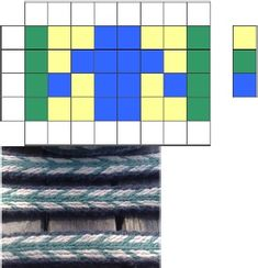 I like it - it looks like arrow fletchings.  Could make into arrows???