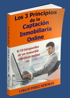 libro_inmobiliario