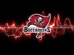 Tampa Bay Buccaneers 2012 NFL Draft Needs for Rounds 2-3  Middle Linebacker - Mason Foster didn't seem like the answer last year and he should be moved outside.  Safety - Mark Barron satisfies one spot, but the other is still wide open.  Cornerback - Aqib Talib is in legal trouble and he's a free agent next year. Ronde Barber is probably done after this year.  keepinitrealsports.tumblr.com  keepinitrealsports.wordpress.com