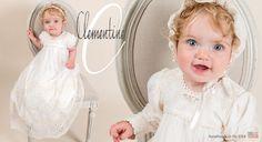 christening photo - Google Search