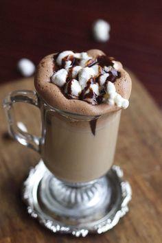 nutella-coffe-recipe.jpg