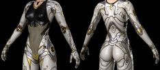 Skyrim Swords, Marvel Creator, Alita Movie, Alita Battle Angel Manga, Character Art, Character Design, Instruções Origami, Mannequin Art, Futuristic Armour