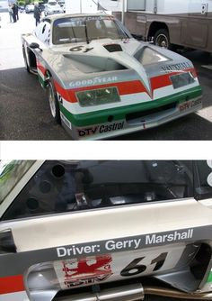 Click this image to show the full-size version. Retro Cars, Vintage Cars, Vauxhall Motors, Old School Muscle Cars, Classic Race Cars, Motosport, Rally Car, Scarf Styles, Motor Car
