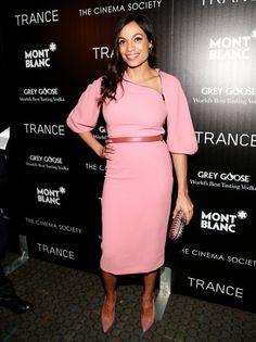 Spring Fashion 2013 | Celebrity Fotos