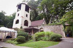 the Old Mill | Main Line Pennsylvania Wedding Venue