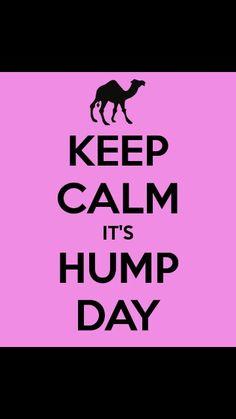 is wishing everyone a wonderful Wednesday! Keep Calm And Love, My Love, Wonderful Wednesday, Wish