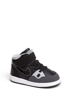 Nike 'Son of Force' Sneaker (Baby, Walker & Toddler) available at #Nordstrom
