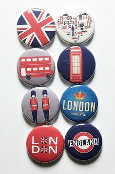 Toque de llamada de Londres