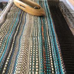 Woven textiles  ralucca.com