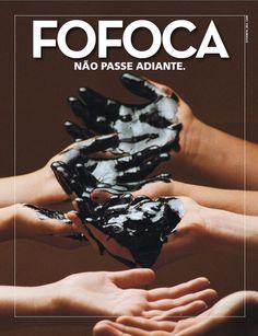 FOFOCA— NÃO PASSE ADIANTE. #SUD #LDS Português #Mormon